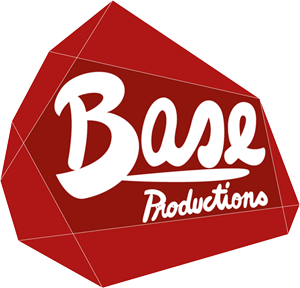 Base Productions